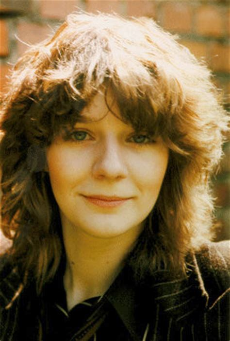 Maggie Mae | Discography | Discogs