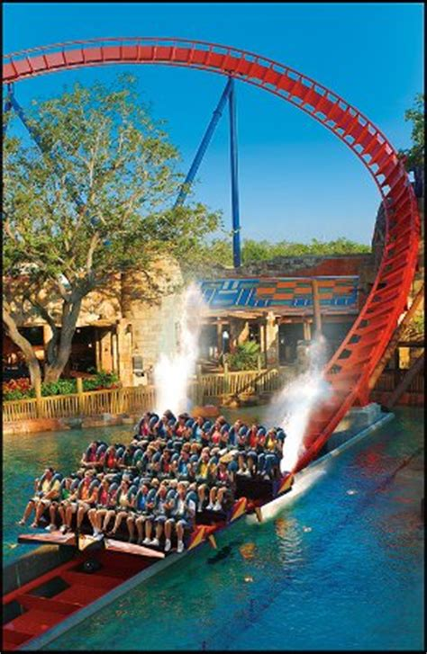 Busch Gardens (Tampa) - All You Need to Know Before You Go
