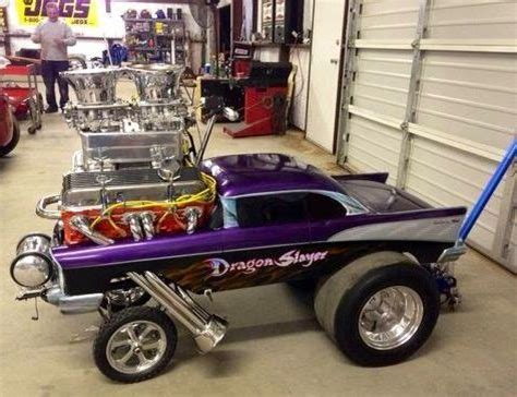 57 Chevy Zinger   ChevyGirl   Pinterest   Chevy, You think
