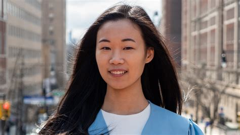 22 Columbia Engineers Named NSF Graduate Research Fellows