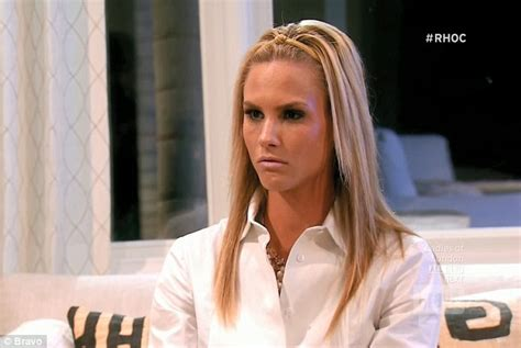 RHOC's Meghan King Edmonds says Brooks Ayers 'doesn't have
