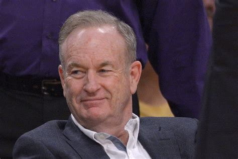 Bill O'Reilly: 'No Spin News' returns on Monday - Philly