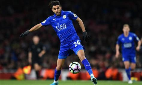 Arsenal transfer news: Gunners reluctant to meet Leicester