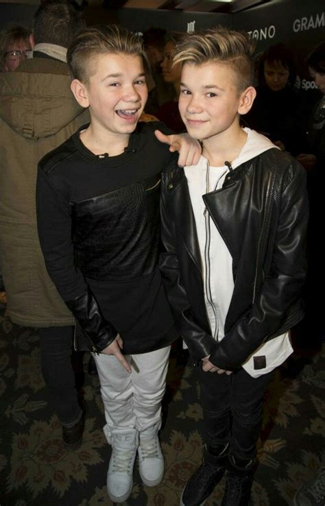 177 best images about Marcus&Martinus on Pinterest | Songs