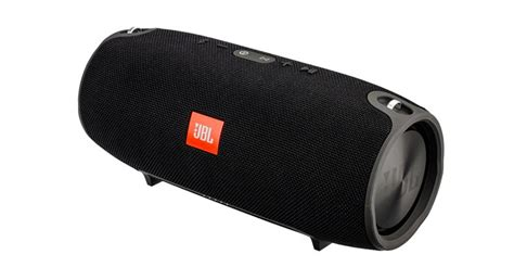 Jbl Xtreme Portable Bluetooth Speakers download