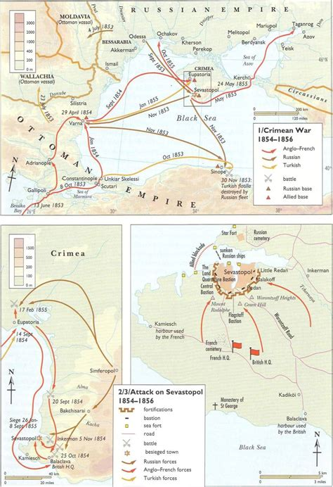 Pervez's map thread   Page 29   Alternate History Discussion