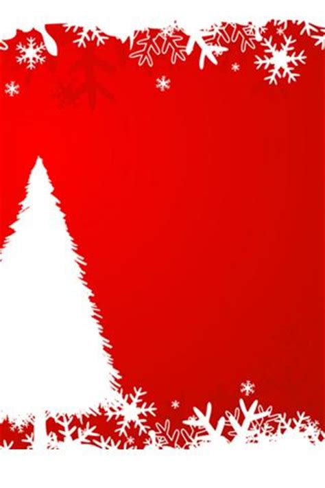 Download Free Christmas iPhone Wallpapers