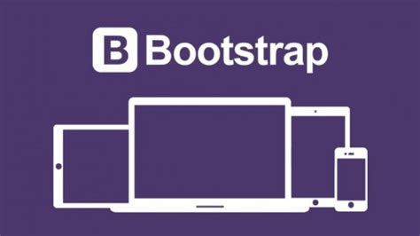 Develop Responsive Websites with Bootstrap 3 | Stone River