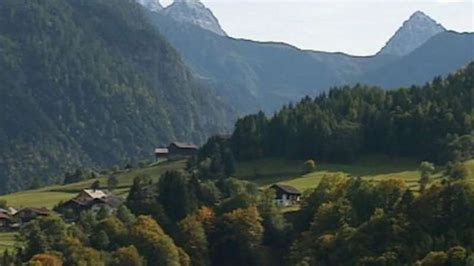 Austria | Facts, People, and Points of Interest | Britannica