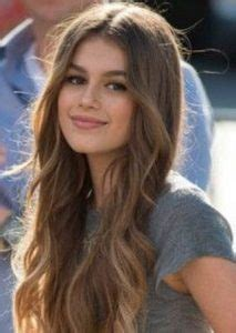 Kaia Gerber Bra Size, Age, Weight, Height, Measurements