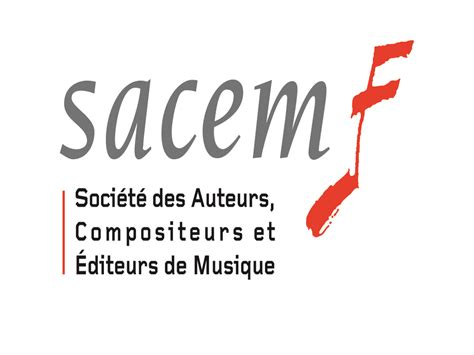 Sacem merges licensing, international and operations