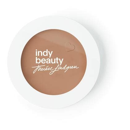 Recension: Indy Beauty – Bring On The Sun! Bronzing