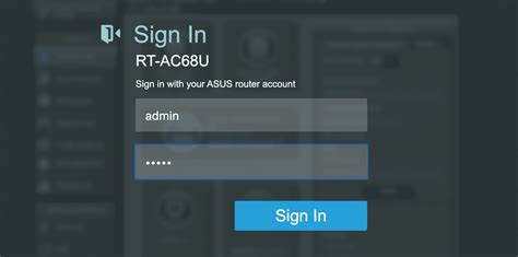 How to Set Up VPN on an Asus Router | ExpressVPN