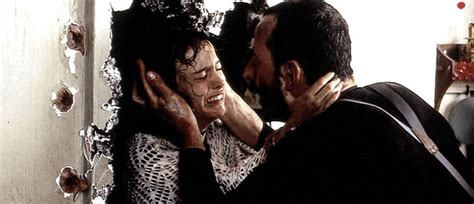 """Great Scene: """"Léon: The Professional"""" – Go Into The Story"""