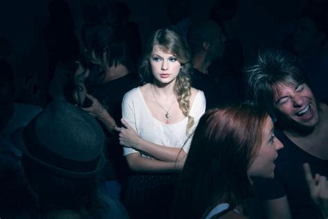 """""""The Story of Us"""" Song Meaning 