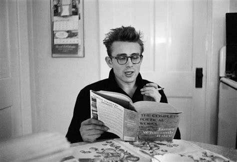 Happy Birthday James Dean - 19 Facts You Might Not Know