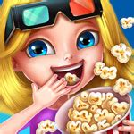 Pretty Box Bakery Game - Free Mobile Game Online - yiv