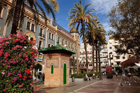 Huelva, Spain: where to stay, eat, drink and shop | London