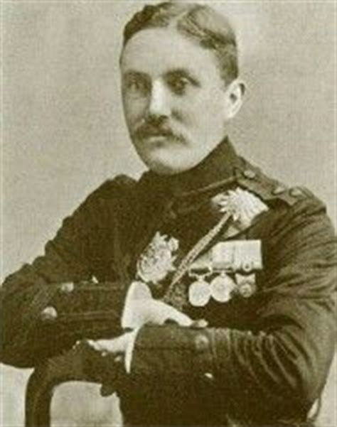 Anthony Clarke Booth, VC, Anglo-Zulu War, Battle of