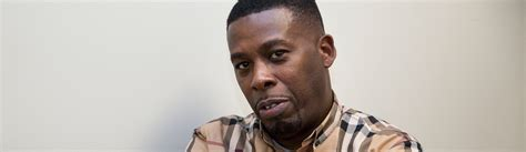 GZA booking, book GZA for live shows, events, club partys
