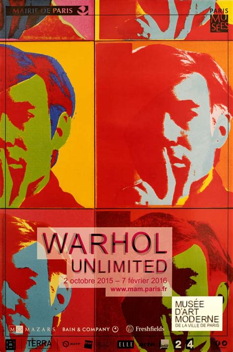 Andy Warhol Posters, Warhol Chanel Posters Prints, Poster
