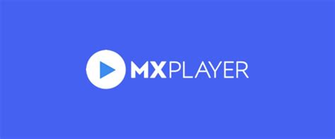 Indian video-streaming service MX Player raises $110m funding