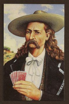 118 Best Wild Bill Hickok images   Historical photos, Old