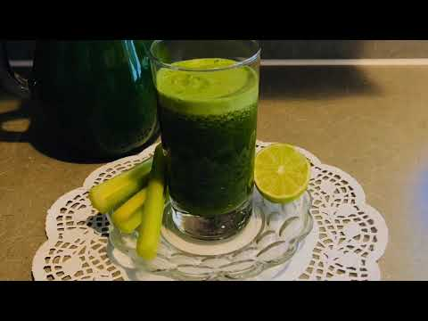 The sirt diet eating plan   Eating plans, How to plan, Diet