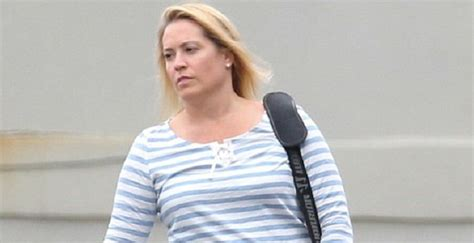 Maureen McPhilmy - Bio, Facts, Family Life of Ex-Wife of