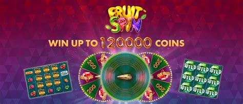 Free spins Fruits Get Lucky casino