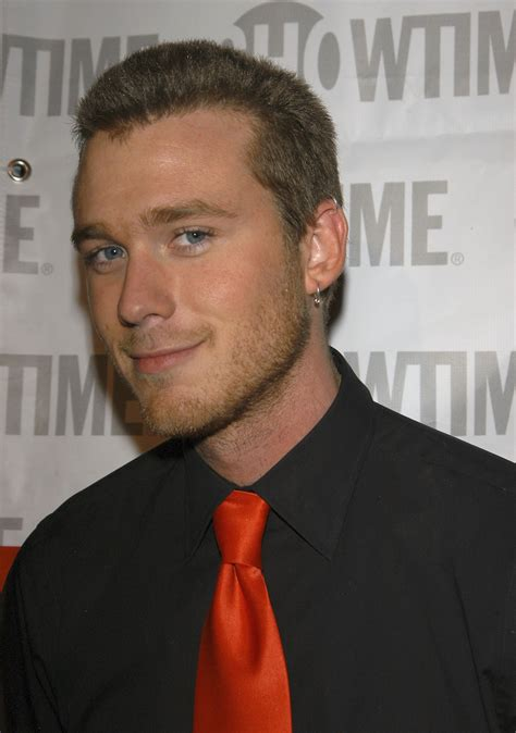 Who Is Eric Lively? Blake Lively's Brother Is More Than a