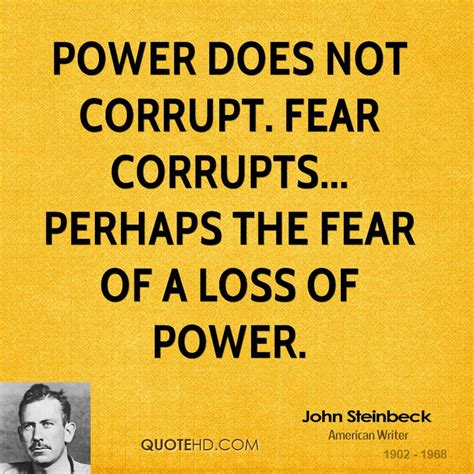 CORRUPTION QUOTES image quotes at relatably
