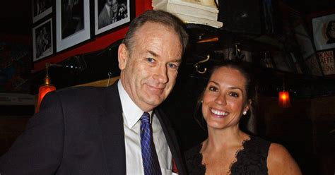Bill O'Reilly's ex-wife claimed he attacked her in 2009