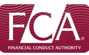 FCA Issues First Opinion on Copy Trading, Questions Still