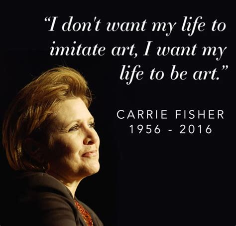 Carrie Fisher Dead: Star Wars Family Pays Tribute - The