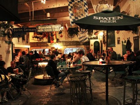 Best Bars in LA | Los Angeles Vacations, Ideas and Guides