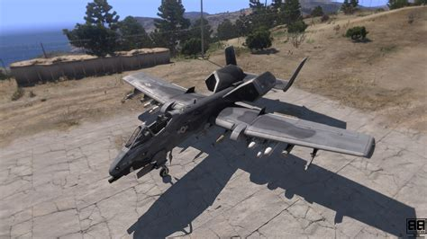 Arma 3, Video Games, Military Aircraft, Army Wallpapers HD