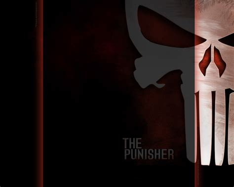 News: The Punisher To Have No Mercy On PSN | MegaGames